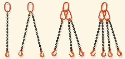 32_chain_slings.jpg